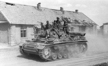 Schlacht Um Stalingrad Karte.Die Schlacht Um Stalingrad